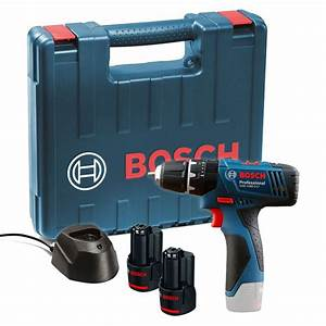 Bosch 10 8v : bosch gsb 1080 2 li cordless combi drill inc 2x 1 5ah batteries al 1110 cv charger and ~ Orissabook.com Haus und Dekorationen