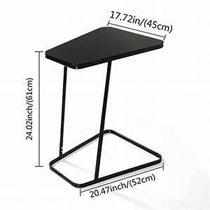 Table D Appoint Salon : table appoint verre notre comparatif pour 2019 meubles de salon ~ Melissatoandfro.com Idées de Décoration