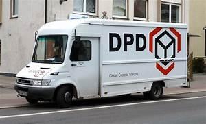 Dpd Telefonnummer Deutschland : dpd frankreich tracking support ~ Orissabook.com Haus und Dekorationen