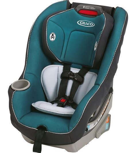 siege auto graco 123 graco contender 65 convertible car seat sapphire
