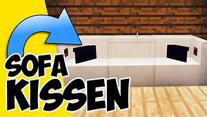 Minecraft Möbel Bauen : sofa minecraft bauen ~ A.2002-acura-tl-radio.info Haus und Dekorationen