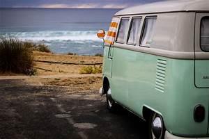 Www Particuliers : zone nomade louer un camping car entre particuliers la nouvelle tendance ~ Gottalentnigeria.com Avis de Voitures