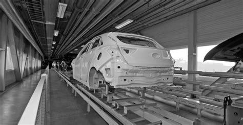 automotive uv curing l séchage et durcissement de revêtements dans l 39 industrie