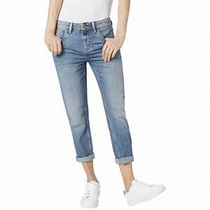 Pepe jeans violet