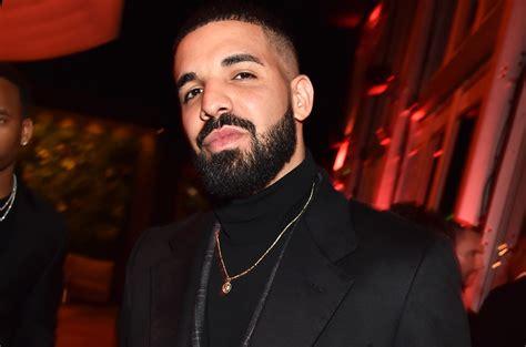 Drake drakes  album scorpion    learned 1548 x 1024 · jpeg