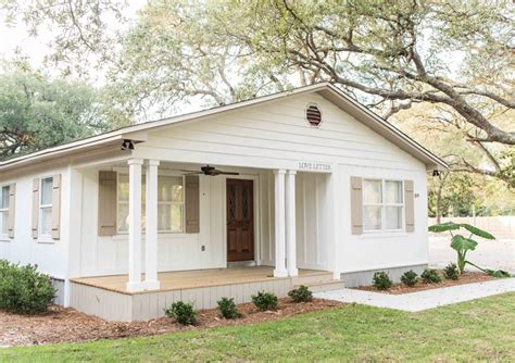 Cottage In Fla by Letter Vacation Cottage Destin Fla The Cottages By