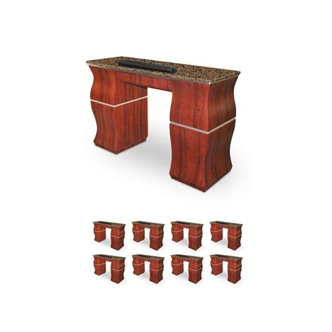 manicure table supplier china nail manicure table