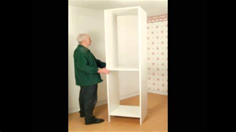 How To Build Wardrobe Sliding Doors by How To Build A Wardrobe With Sliding Wardrobe Doors