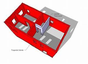 Tragende Wand Entfernen Statik Berechnen : wand bauteil ~ Lizthompson.info Haus und Dekorationen