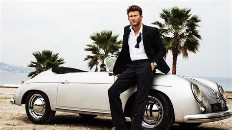 scott eastwood wallpapers hd high quality