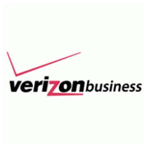 Verizon Wireless Business ロゴ, 無料のロゴ  Clipartlogocom. Christian Colleges In Usa Locksmith Boerne Tx. Professional Music Video Production. Music Colleges In The Us App Development Firm. Mastercard Security Code Mazda 3 2014 Reviews. Hsbc Term Life Insurance Slomins Alarm System. Signs Of Breast Cancer Symptoms. Marketing Presentation Software. Massage Therapist Springfield Il
