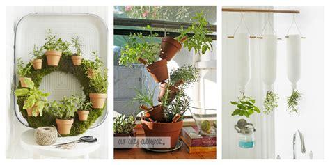 kitchen garden ideas kitchen awesome diy indoor herb garden ideas for