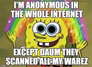 spongebob internet meme - 28 images - list of spongebob ...