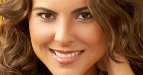 actress kate del castillo actress and lgbt ally kate del castillo embraces her