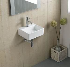 Kleiner Waschtisch Gäste Wc : 17 best ideas about waschbecken g ste wc on pinterest g ste wc g ste wc and g ste wc ~ Sanjose-hotels-ca.com Haus und Dekorationen