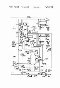 Semi Trailers For Bendix Abs Wiring Diagram Semi Trailer