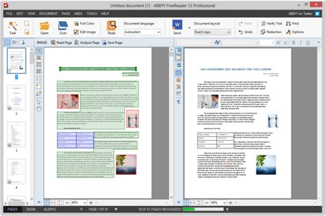 ocr software  tools  convert  picture  text