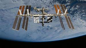 International Space Station HD wallpapers 1080p | HD ...