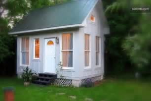 beautiful tiny house on a foundation charleston tiny house on a foundation tiny house pins