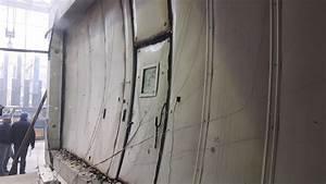 Dierre france actualites porte blindee porte for Porte de garage coulissante jumelé avec porte blindée dierre