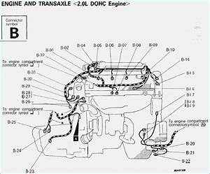 Wiring Diagram Engine Regulator Full For Android