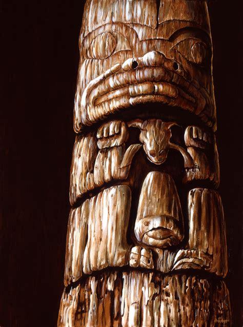christine marshall artist handcrafted  canada