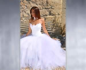 location robe mariage location robe mariage caen robe de mariage