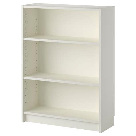billy white bookcase billy bookcase white 80x28x106 cm ikea