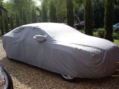 cover  car tailored  fitted car covers worldwide