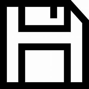 Guardar - Iconos gratis de tecnología