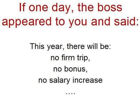 no salary funny quotes