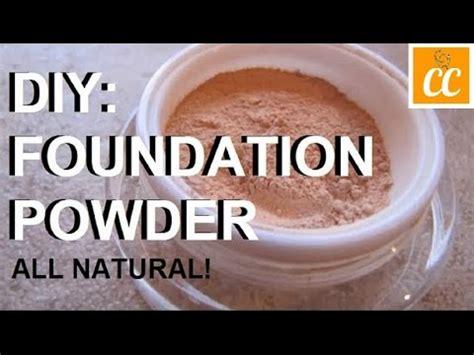 diy makeup     natural organic cosmetic
