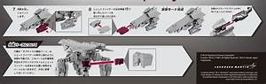 Studio Series  35 Jetfire   U0026 Jetpower Optimus Prime