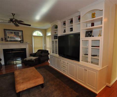 family room entertainment center ideas marceladickcom