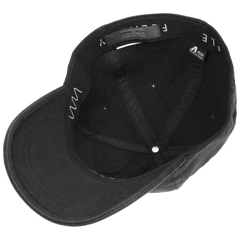 This page is especially for those bugattistes who have questions, current whereabouts of particular vehicles, history of verhicles, everything you can think about! Flex Full Cap by bugatti, EUR 19,95 --> Hats, caps & beanies shop online - Hatshopping.com