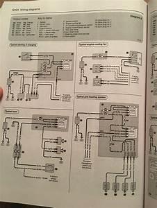 Ford Focus 7 7 Tdci Engine Wiring Diagram Di 2020