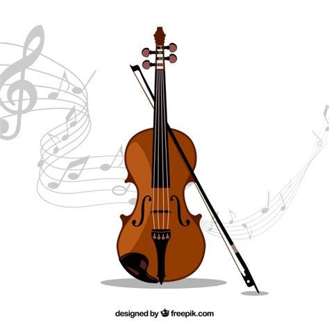 télécharger la musique de violon irlandaise