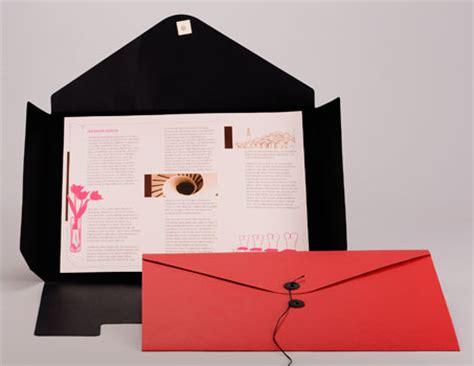 string tie portfolios      www