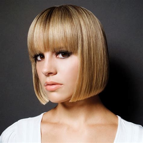 Bob Hairstyles For by Bob Hairstyles For 02