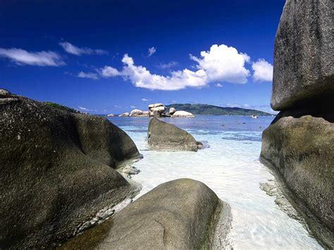 imagenes de paraisos tropicalesplayas paradisiacasbeach