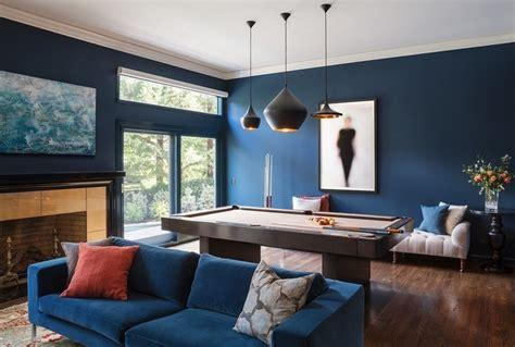 Wohnideen Für Kleine Wohnzimmer by Wohnideen Wohnzimmer Tolle Wandfarben Ideen