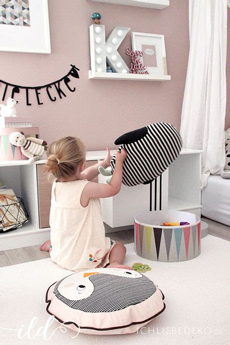 Kinderzimmer Deko Kissen by Kissen Kinderzimmer Deko Kinderzimmer Deko Selber Machen