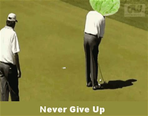 Never Give Up Meme - never give up lettuce it says quot never give up quot know your meme