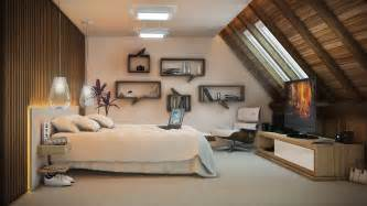 schlafzimmer porta stylish bedroom designs with beautiful creative details