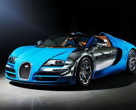 Download Bugatti Veyron New 2015 Car Wallpapers
