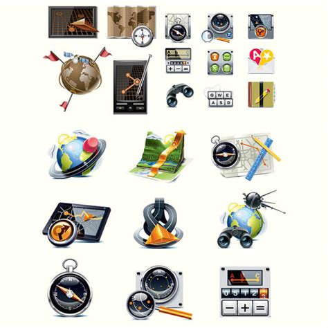 < previous 1 2 3 next >. 107+ Location Icon Packs - PSD, JPG, PNG, Vector EPS ...