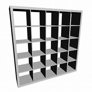 Ikea Regal Weiß Metall : ikea udden wandregal silberfarben wei ~ Markanthonyermac.com Haus und Dekorationen