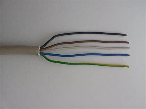 nym kabel nym kabel verlegen nym kabel