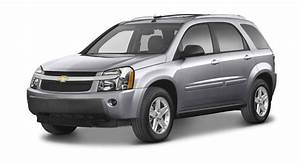 205 Best Images About Chevrolet Workshop Repair Service