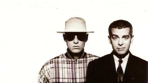 pet shop boys the best el megapost que merece pet shop boys taringa